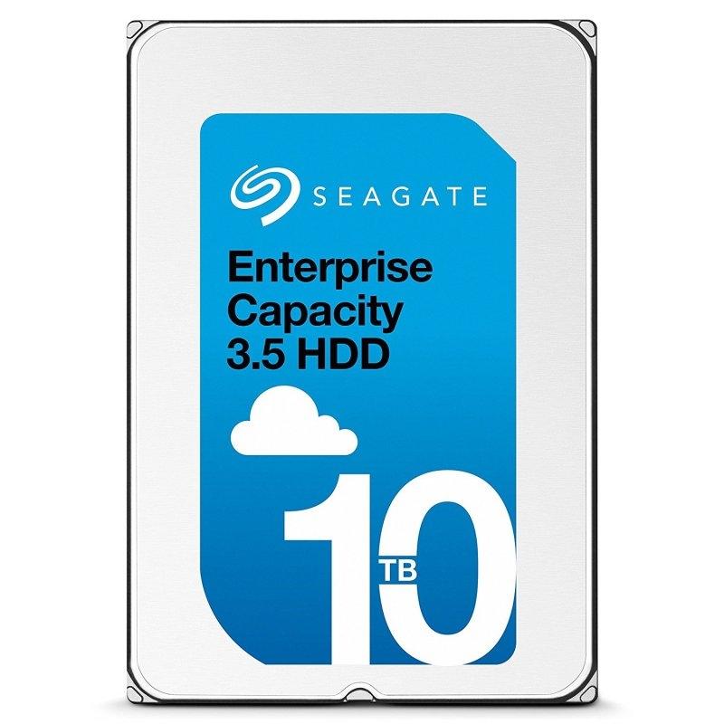 Seagate ST10000NM0016 10TB 3.5