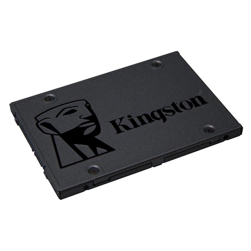 Kingston SA400S37/120G SSDNow A400 120GB SATA3