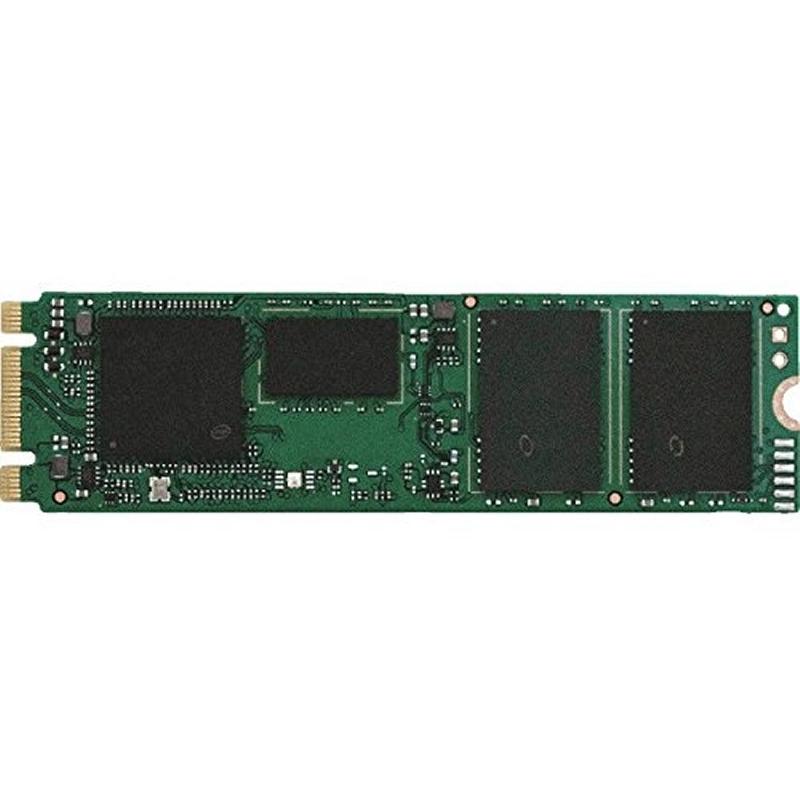 Intel SSDSC2KW256G8X1 545s 256GB M.2