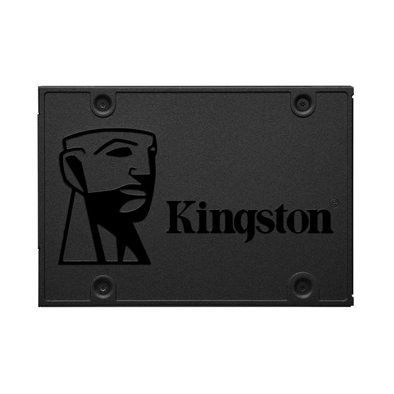 Kingston SA400S37/960G SSDNow A400 960GB SATA3