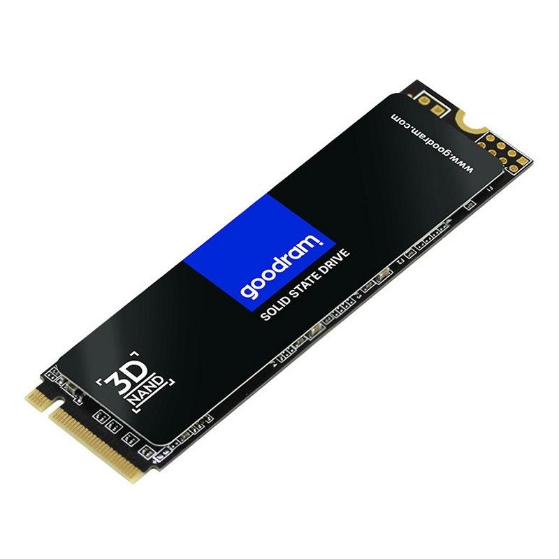 Goodram SSD 256GB PX500 NVME PCIE GEN 3 X4