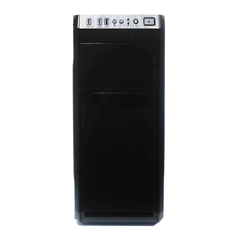 CoolBox Caja PCCASE ATX APC-3 FTE.A EP500 3usb 3.0