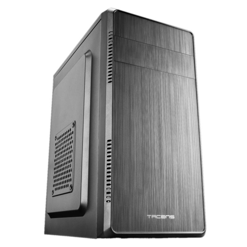 Tacens Torre  acm500 micro-atx case + 500w psu