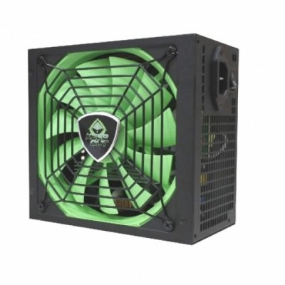KEEP OUT FX700 FUENTE AL. GAMING 14CM PFC AVO