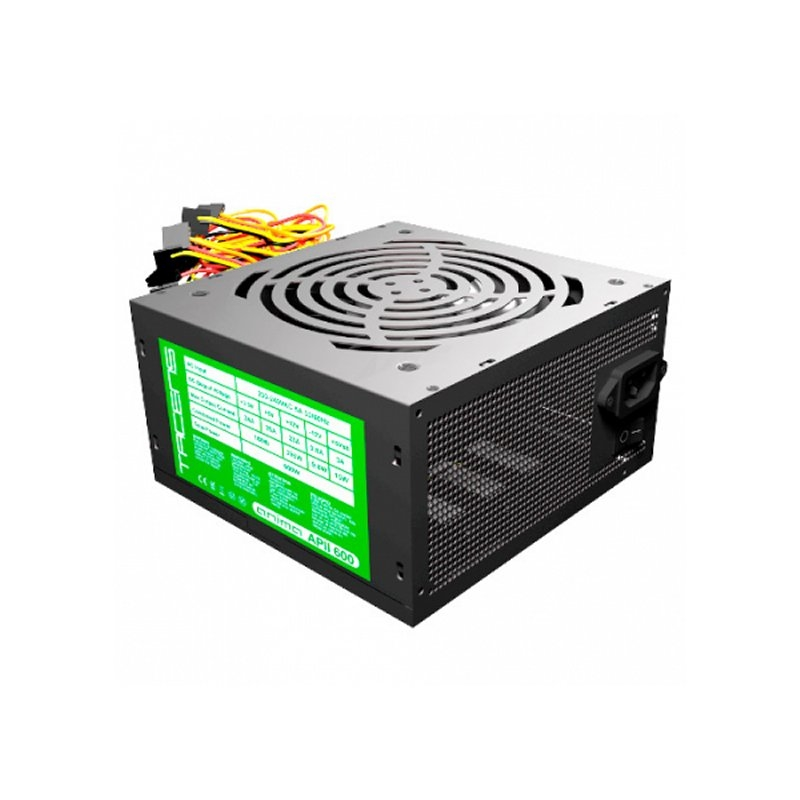Tacens Anima Fuente APII600 Eco Smart 600W