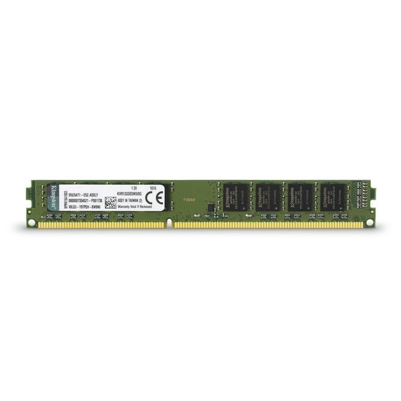 Kingston KVR1333D3N9/8G 8GB DDR3 1333MHz