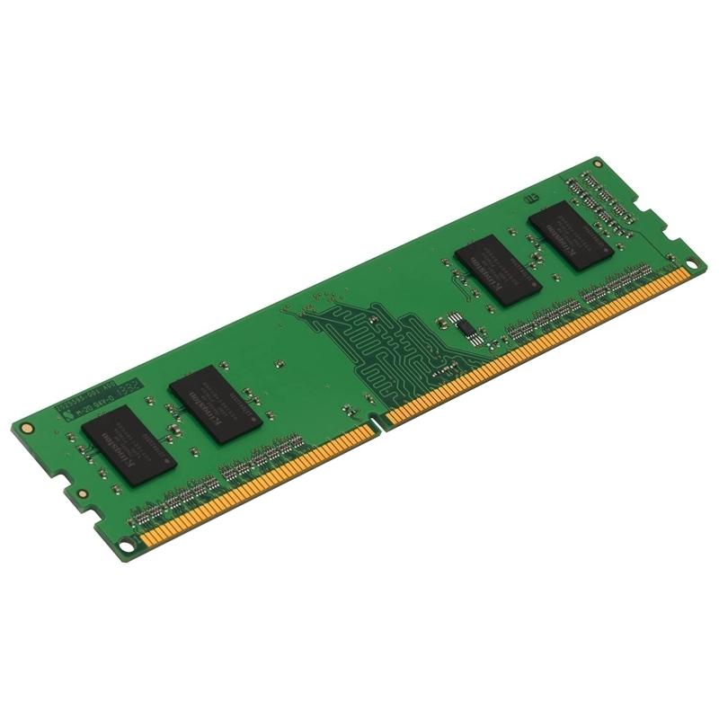 Kingston KVR13N9S6/2 2GB DDR3 1333MHz Single Rank