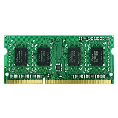 SYNOLOGY RAM1600DDR3L-8GBX2 DDR3L 1600MHz