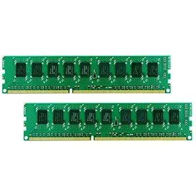 SYNOLOGY RAMEC1600DDR3-2GBX2 DDR3 1600MHz ECC