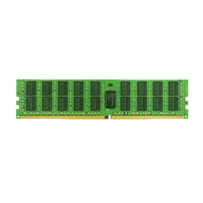 SYNOLOGY RAMRG2133DDR4-16GB DDR4 2133MHz ECC