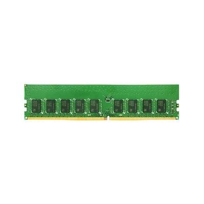 SYNOLOGY D4EC-2400-16G DDR4 2400MHz ECC