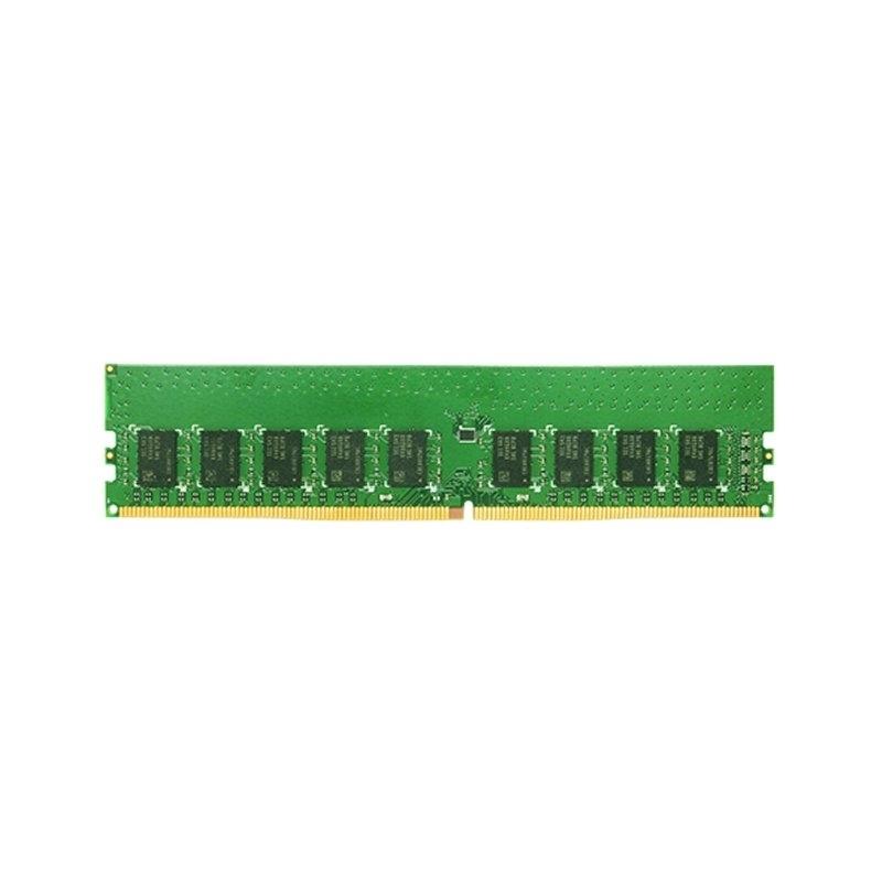 SYNOLOGY D4EC-2666-8G DDR4 2666MHz ECC