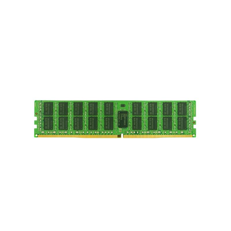 SYNOLOGY D4RD-2666-16G DDR4 2666MHz ECC RDIMM