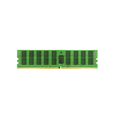 SYNOLOGY D4RD-2666-32G DDR4 2666MHz ECC RDIMM