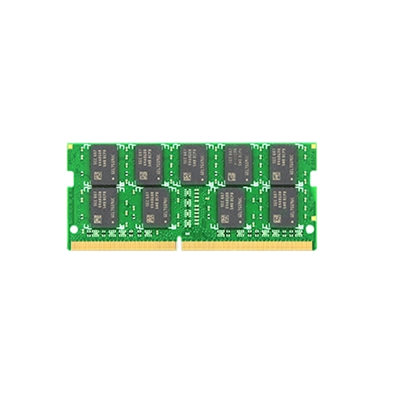 SYNOLOGY D4ECSO-2666-16G DDR4 2666MHz