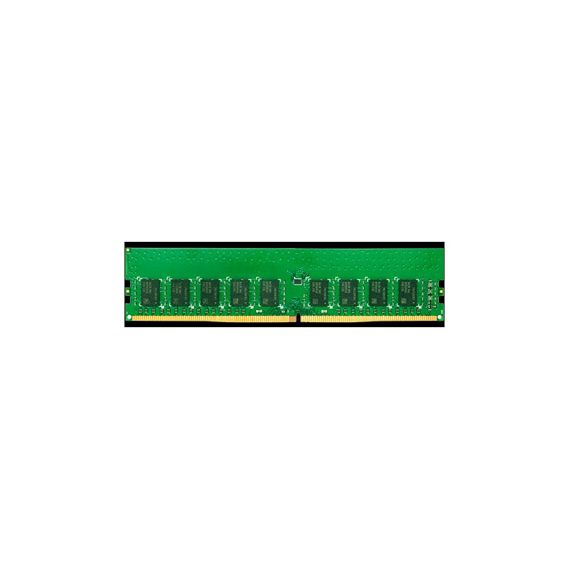 SYNOLOGY D4EC-2666-16G DDR4 2666MHz ECC