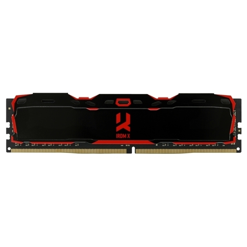 Goodram 2x8GB (16GB KIT) 2666MHz CL16 SR  DIMM