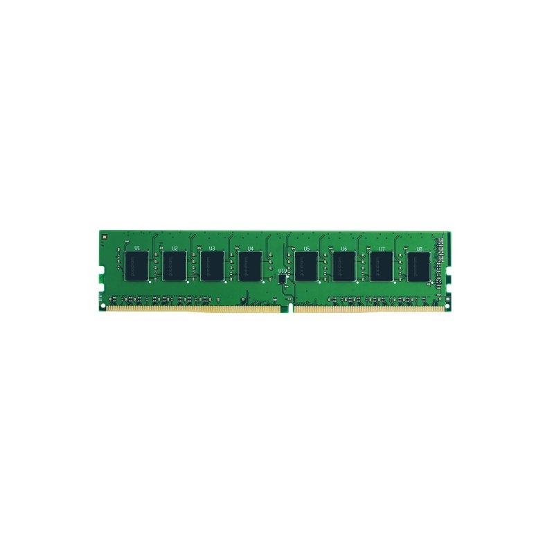 Goodram 16GB DDR4 2400MHz CL17 DIMM