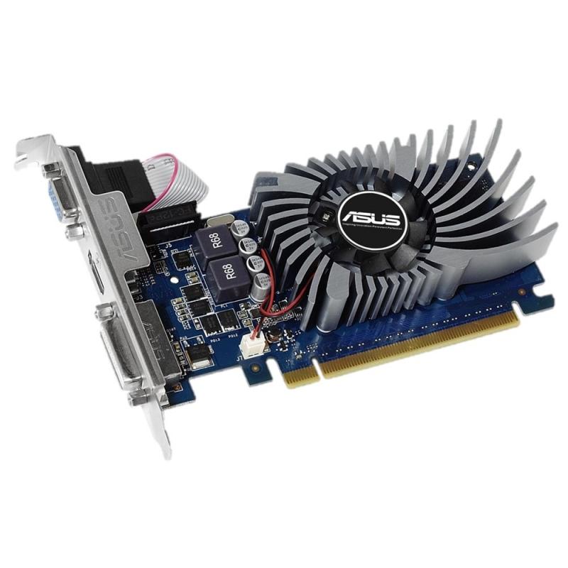 ASUS VGA NVIDIA GT 730 SL BRK 2GB DDR5