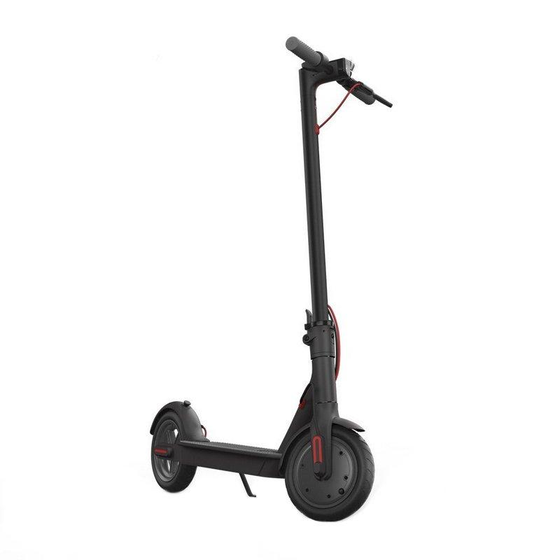 "XIAOMI Mi Electric Scooter Patin 7800mAh 8.5"" Neg"