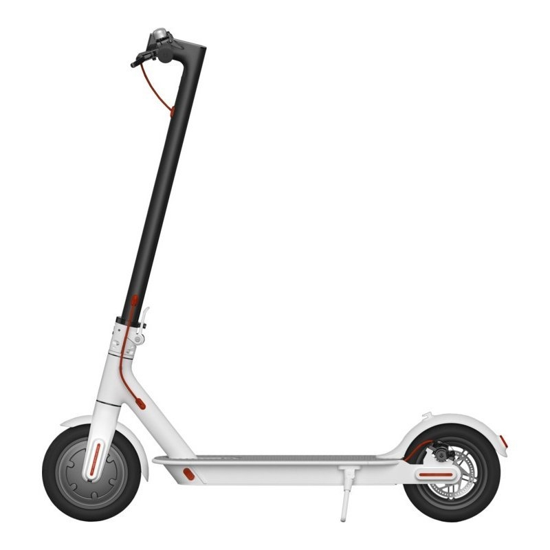 XIAOMI Mi Electric Scooter Patin 7800mAh 8.5