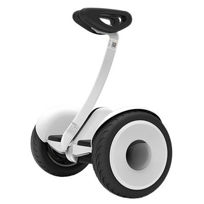 "XIAOMI Mi Ninebot Mini 10.5"" Blanco"