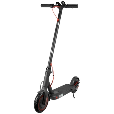 XIAOMI Mi Electric Scooter Pro Patin 12800mAh 8.5""