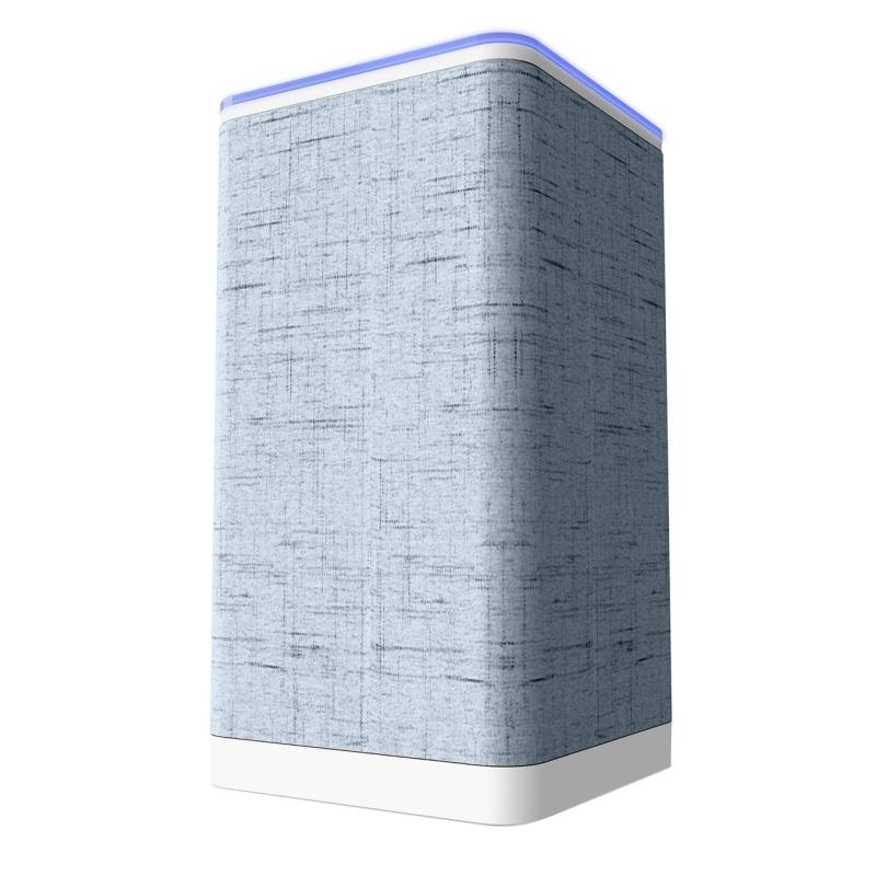 Energy Sistem Altavoz 5 Speaker Alexa