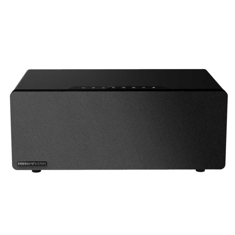 Energy sistem Home Speaker 8 Lounge (1)