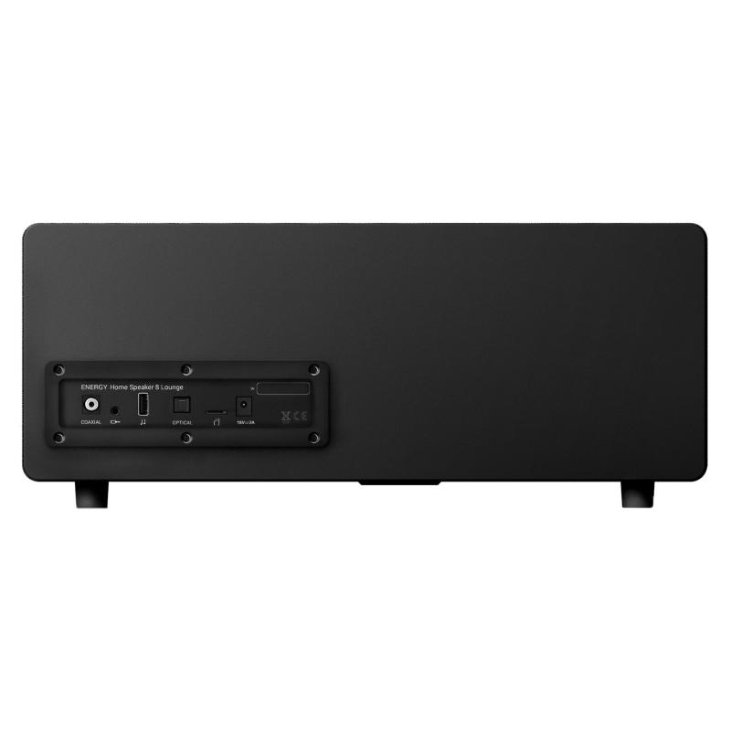 Energy sistem Home Speaker 8 Lounge (2)