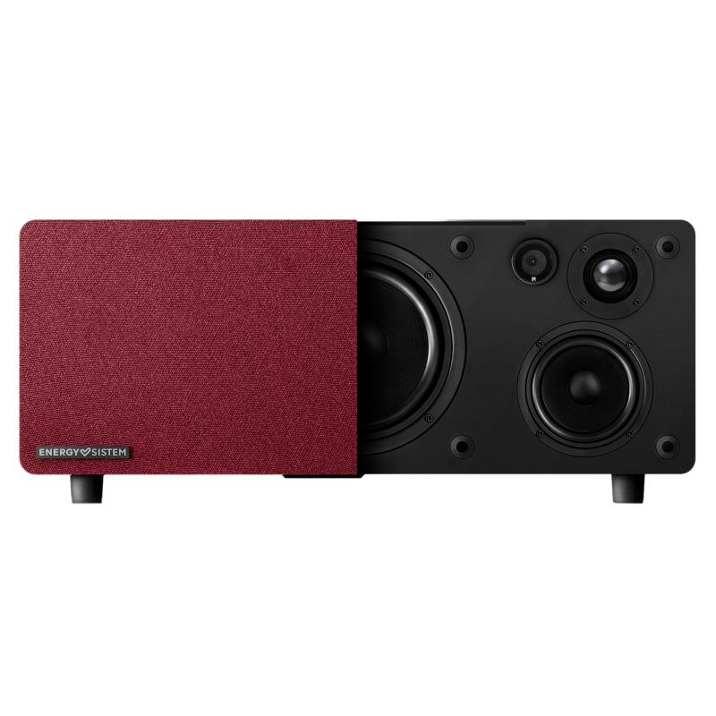 Energy sistem Home Speaker 8 Lounge (3)