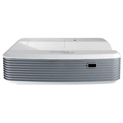 Optoma EH320UST 4000L  WXGA FHD  ultra corta dist.