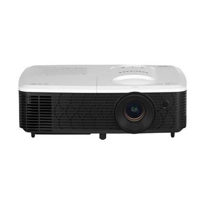 Ricoh PJX2440  Proyector XGA 3100L 3D 20000:1 HDMI