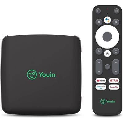 ENGEL EN1040K SMART TV ANDROID 2+8GB 4K BT WF GASS