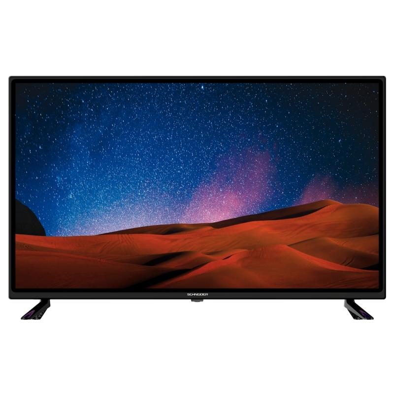 Schneider 32SC450K TV 32