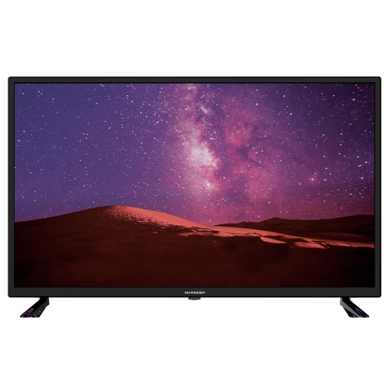 Schneider 32SC410K TV 32