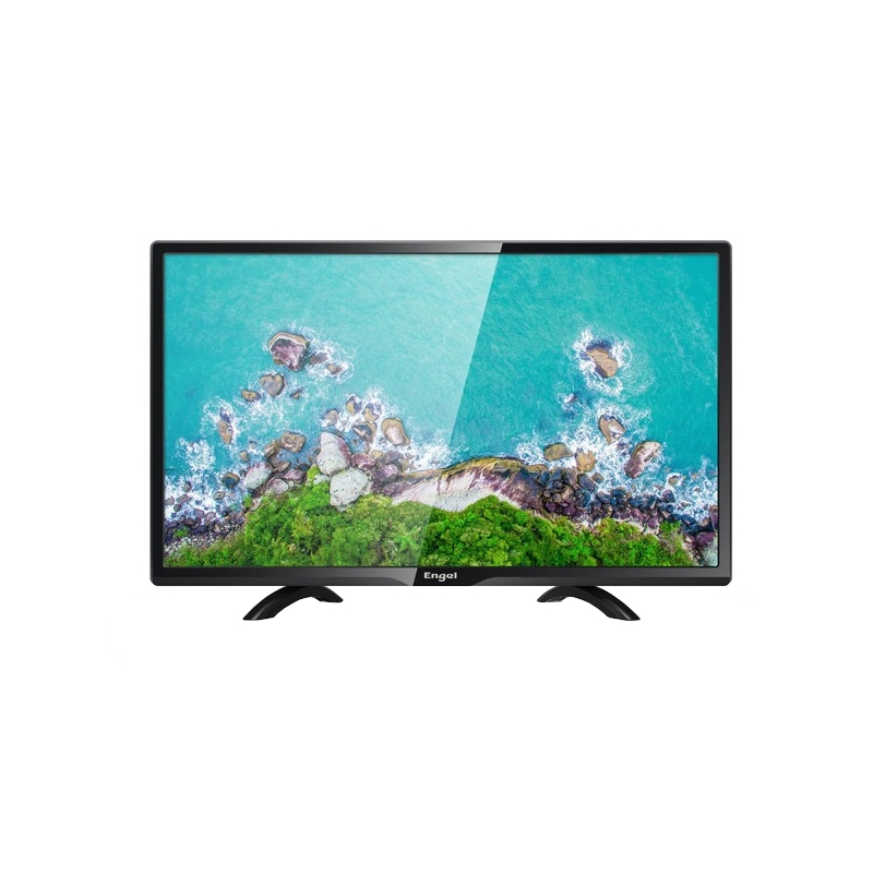 Engel LE2460T2 TV 24