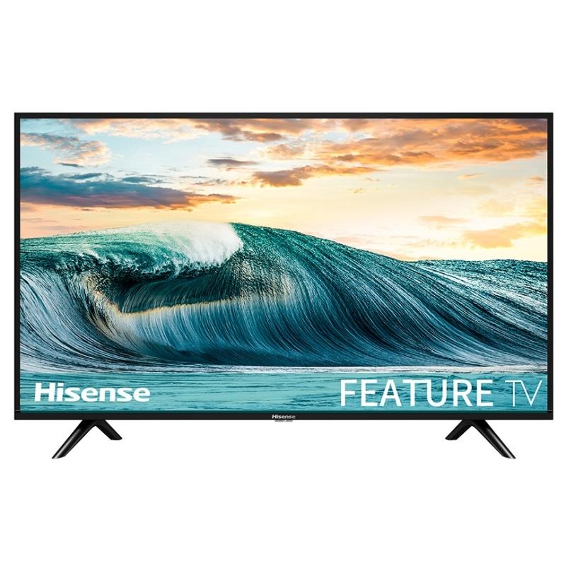 Hisense 32B5100  TV 32