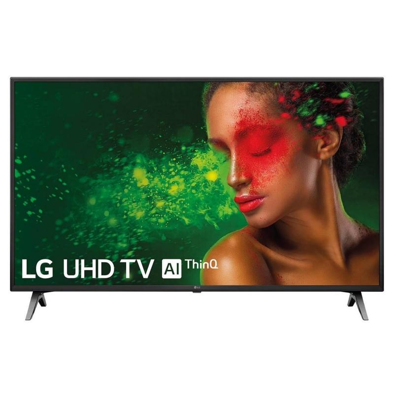 LG 55UM7100PLB TV 55