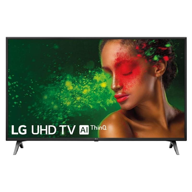 LG 43UM7100PLB TV 43