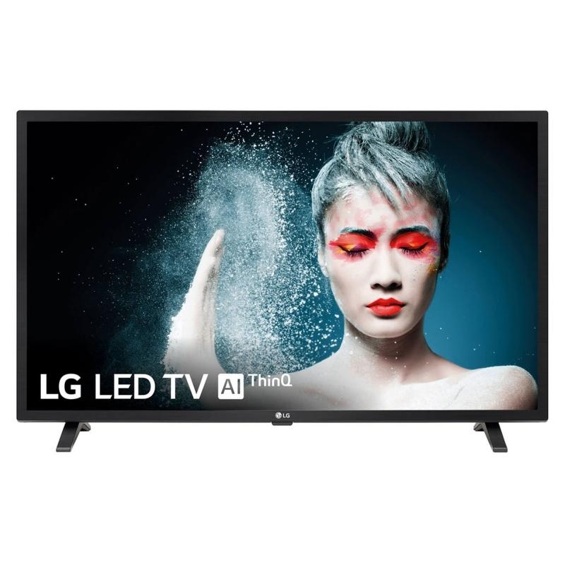 LG 32LM630BPLA TV32