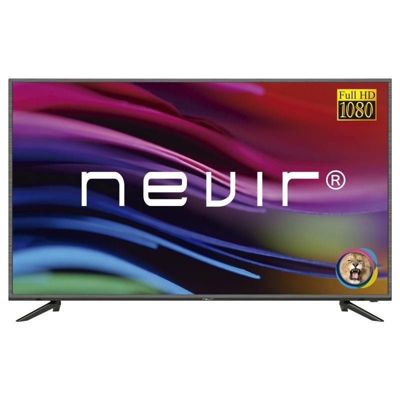 Nevir 7702 TV 55