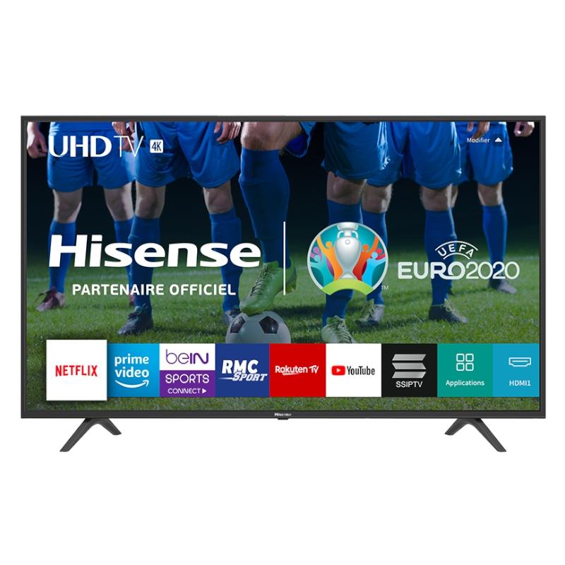 Hisense 55B7100 TV55