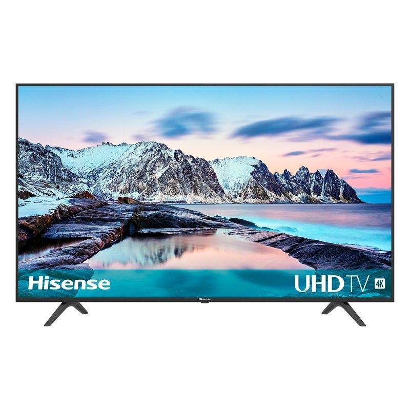 Hisense 50B7100 TV50