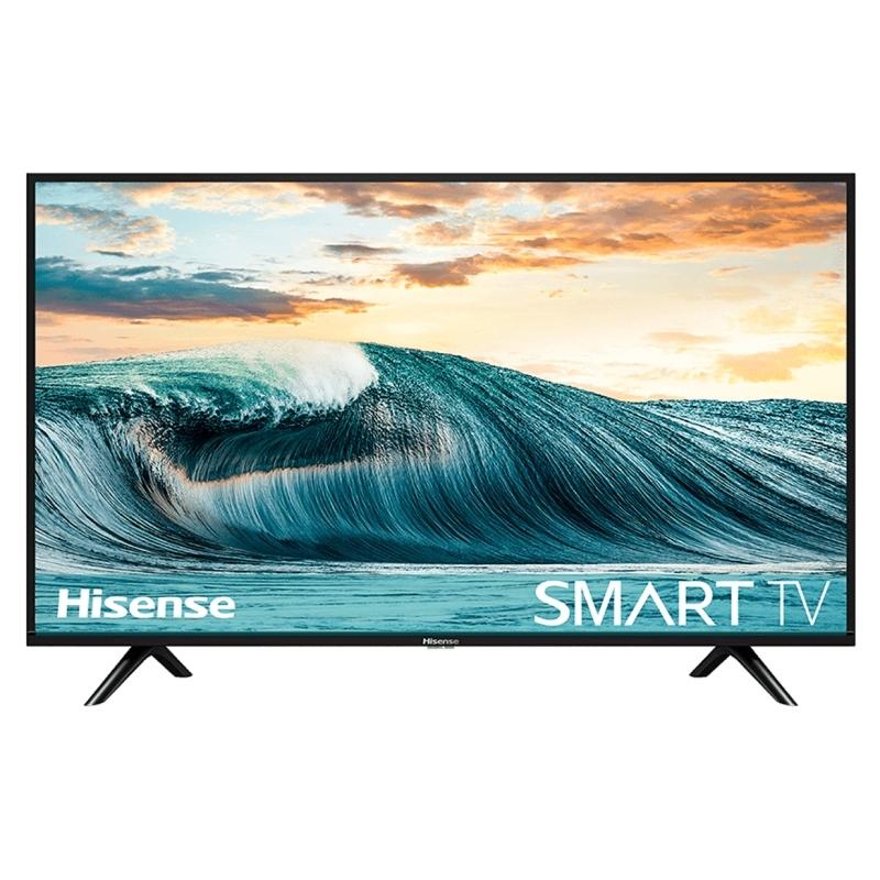Hisense 40B5600 TV 40