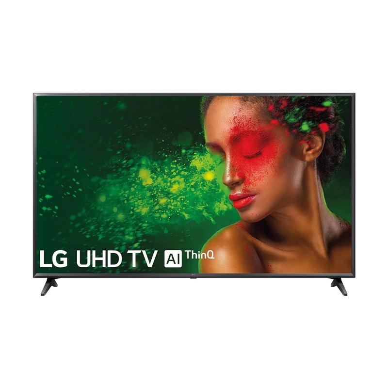 LG 65UM7000PLA TV 65