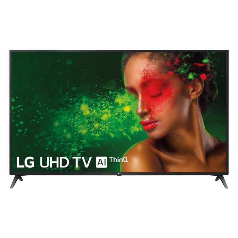 LG 70UM7100PLA TV 70