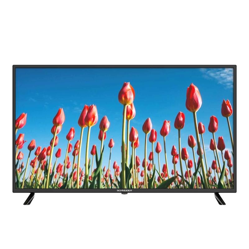 Schneider 40SC550K TV 40