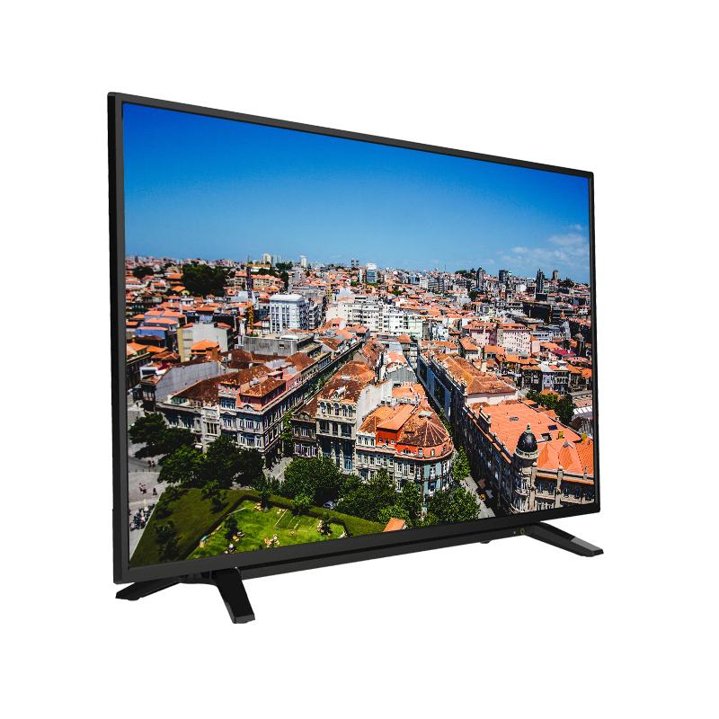 """Toshiba 49U2963DG TV 49"""" 4K STV 2xUSB 3xHDMI W"""