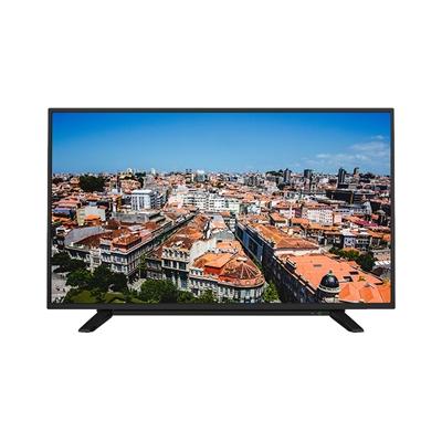 """Toshiba 43U2963DG TV 43"""" 4K STV 2xUSB 3xHDMI W"""